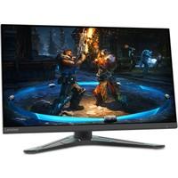 "Lenovo G27-20 27"" 144 Hz 1ms (HDMI) FHD IPS MONITOR 66C2GAC1TK"