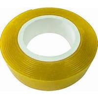 K-Pax Sarı Köpük Bant 2 mt x 25 mt
