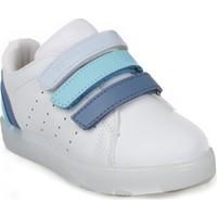Vicco 220.B21Y212 Sun Bebe Işıklı Çocuk Ayakkabı