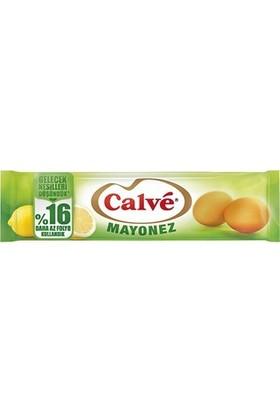 Calve Fs Pp Mayonez 616 x 9g