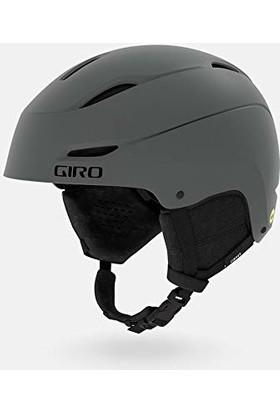 Giro Ratio Mips Erkek Kayak Kaskı