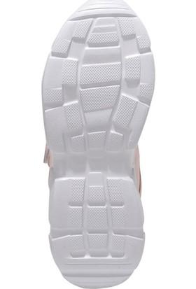 U.s. Polo Assn. Recess 1fx Çocuk Günlük Spor Ayakkabı