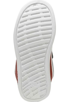 U.s. Polo Assn. Jamal 1fx Çocuk Günlük Spor Ayakkabı