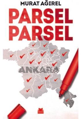 Parsel Parsel - Murat Ağırel