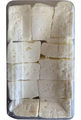 Cebel Kahvaltılık ve Kızartmalık Peynir T:y. 400 gr