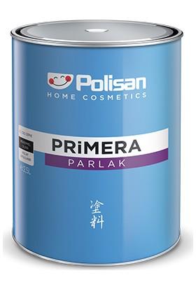 Polisan Prımera Parlak Yeni Kahverengi 750 ml