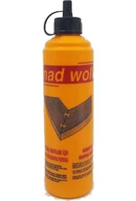 Mad Wolf Madwolf Iskelet Tutkalı 500 gr