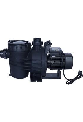 Waterfun Senkron-2 2hp 220 Volt Havuz Pompası
