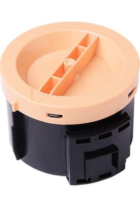 Aculaser MX14 M1400 Muadil Toner C13S050650