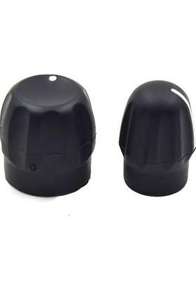Motorola CP-040 Ses Düğmesi