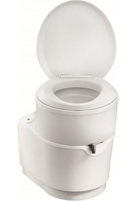 Thetford Kasetli Tuvalet C 223S+