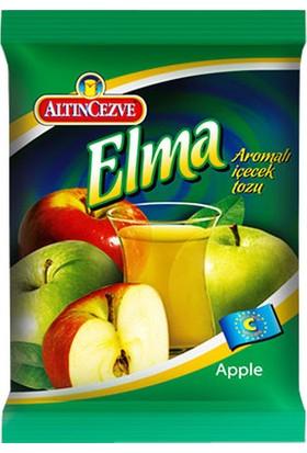 Altıncezve Elma Aromalı İçecek