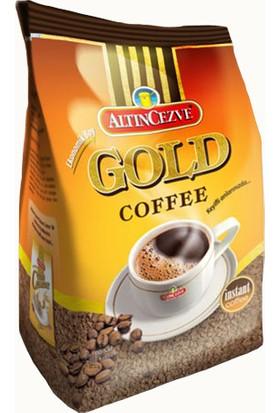 Altıncezve Gold Instant Coffee 500 gr