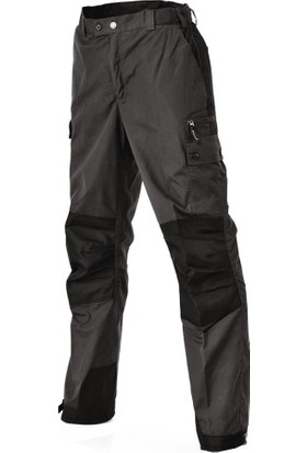 PİNEWOOD - 9285 - LAPPLAND EXTREME TROUSERS