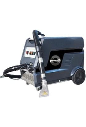 Mix Koltuk Yıkama Makinası Anafor 12/17 Pro