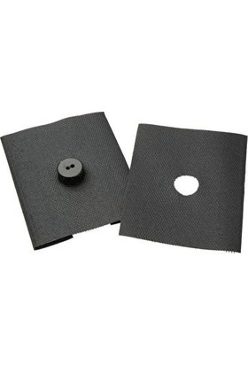 Sealıfe Kamera Universal Flaş Link Optik Kablo Adaptörü SL992