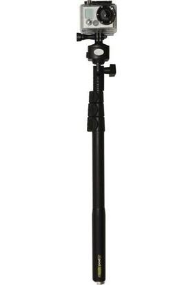 Sealıfe Kamera Adaptör, Gopro Kamera Için SL9817