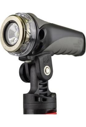 Sealıfe Kamera Flex-Connect Ys Adaptör SL994