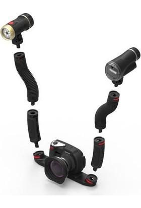 Sealıfe Kamera Flex-Connect Esnek Kol SL9901