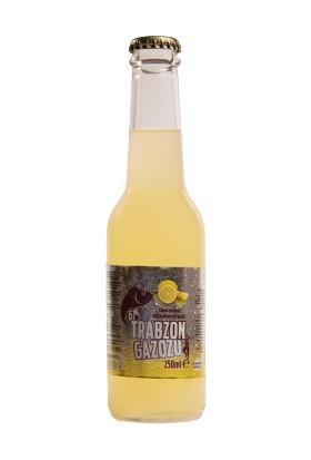 Trabzon Limon 6 Adet