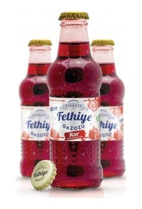 Fethiye Nar 24 Adet