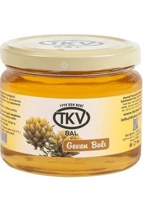 TKV Geven Balı (350 Gr)