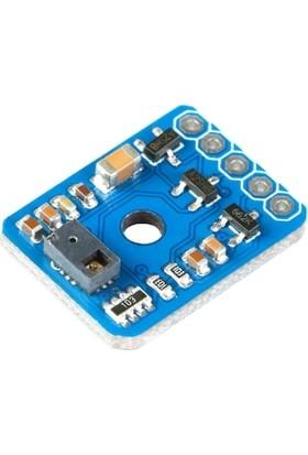 Myrobotech Arduino Işaret / Ifade / Mimik Tanıma Sensörü Modülü