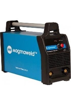 Magmaweld Monostick 200I Inventör Kaynak Makinası