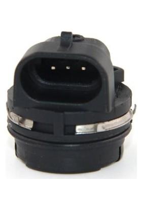 sagemfrans Potansiyometre Sensörü Marea Brava Bravo 1.6 16V 40443002