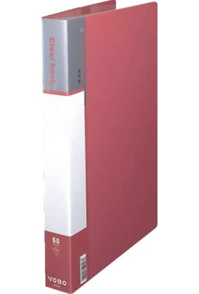 Yobo C2006 10'lu Silver Line Serisi Sunum Dosyası