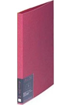 Yobo C2009 40 Lı Silver Line Serisi Sunum Dosyası