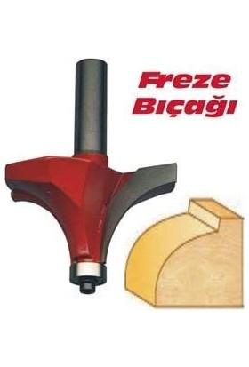 Topshop Freze Bıçağı R8 14453TOPSHOP