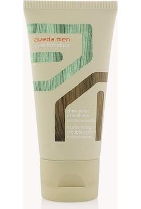 Aveda Men Pure-Formance Erkekler Için Tıraş Sonrası Losyon 75 ml