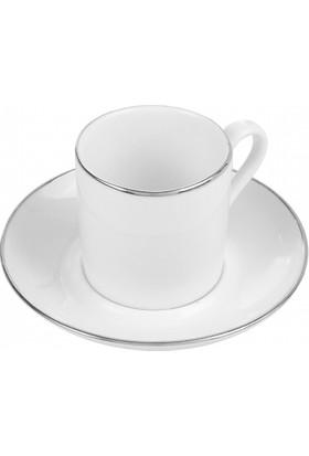 Karaca Gaia 6 Kişilik Kahve Fincanı