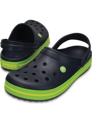 Crocs Crocband Erkek Terlik 11016-40I