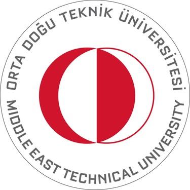 Sticker Atölyesi Orta Doğu Teknik Üniversitesi-Odtü Sticker Fiyatı