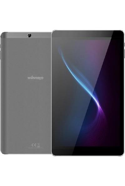 "Elephone Winnovo T5 10.1"" 3GB Ram 32GB Gray"
