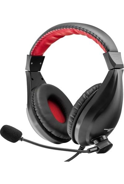 Hadron HD1297 Mikrofonlu Kulaklık