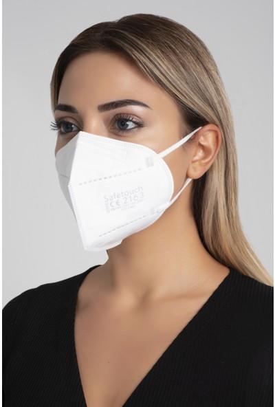 Safetouch Ffp3 Maske