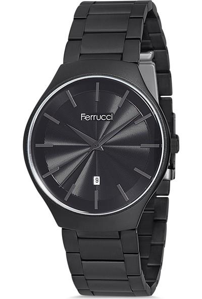 Ferrucci FC10938TM.05 Erkek Kol Saati