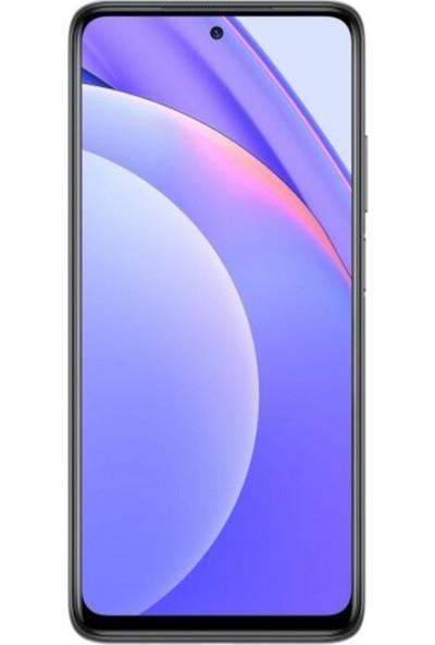 Xiaomi Mi 10T Lite 128 GB