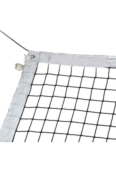 Adelinspor Silver Tenis Filesi 1 M*6,0 M