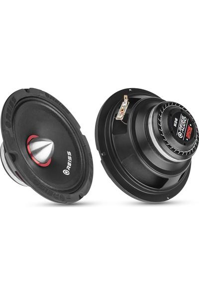 Reiss Audio RS-K06 16CM Oto Midrange