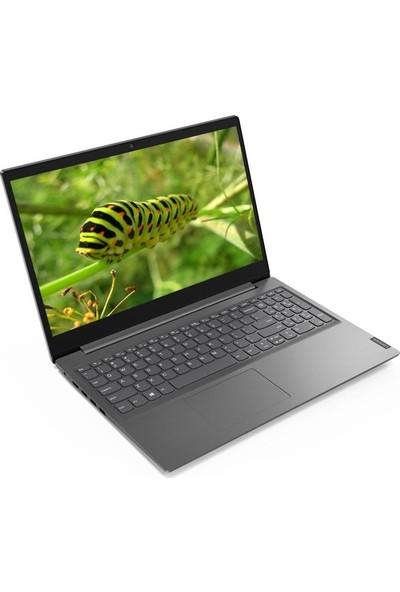 """Lenovo V15 AMD 3150U 20GB 256GB SSD Windows 10 Home 15.6"""" FHD Taşınabilir Bilgisayar 82C7005YTX18"""