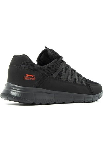 Slazenger Astra I Koşu & Yürüyüş Erkek Ayakkabı