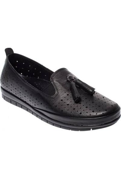 Greyder 53570 Kadın Ayakkabı