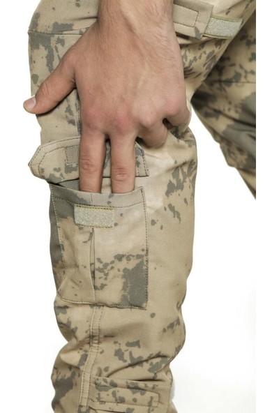 Sword Single Sword Likralı Jandarma Komando Tactical Pantolon