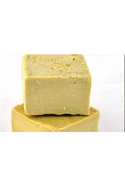Sabuncuoğlu Doğal El Yapımı Siirt Saf Bıttım Sabunu 1 kg