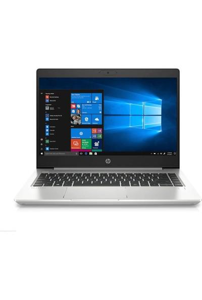 "HP Probook 440 G7 Intel Core i7 10510U 8GB 512 GB SSD MX250 Freedos 14"" FHD Taşınabilir Bilgisayar 8MH31EA"