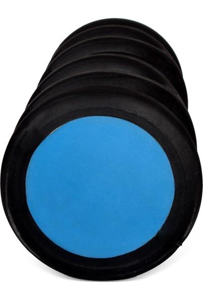 ProTec Y Roller 5,75 X 15,5 Solid Core